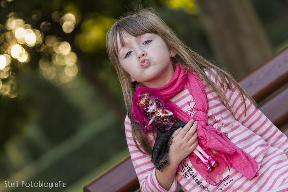 fotografia dzieci płock