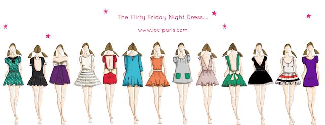 Les-Petites-Chaudières, lpc-paris, lpc, Victoria-du-Boisbaudry, Tifany-Agoune, lookbook, collection, La-Halle, la-halle-aux-chaussures, the-flirty-friday-night-dress, dress, fashion, mode, paris-mode, london-fashion, vogue, collection, du-dessin-aux-podiums, sexy, sexy-woman, fashion-woman, mode-femme, womenswear, pap, pret-a-porter, mode-a-paris, noel, xmas, christmas, robe-girly, pop-up-store, the-beautyst, cadeaux-noel, Royston-&-Ducks, Nour-Hammour, Sismeek, Sestra, Chatelles, Rhapsodie, Carsten-Haase