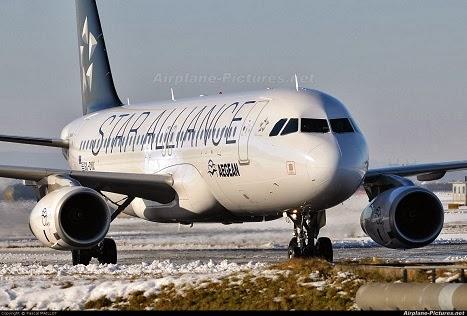 Aegean Airlines - Πετάξτε με έκπτωση έως 30% για προορισμούς εξωτερικού. Κρατήσεις μέχρι 20/01/2014