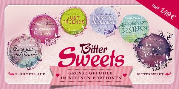 http://www.carlsen.de/serie/bittersweets/67416