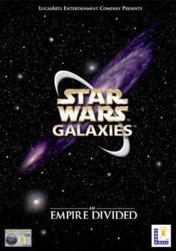 Star_Wars_Galaxies