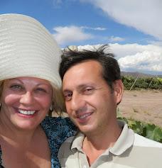 A partir de Marzo el Blog de Vinos comercializará y comunicará los vinos de San José, Catamarca.