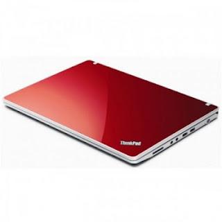 Harga Laptop Lenovo Edge E125-37A