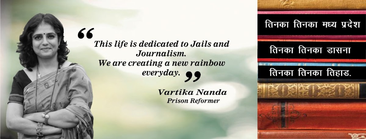 Dr. Vartika Nanda