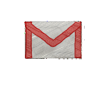 Create multiple addresses in gmail with a single inbox Front