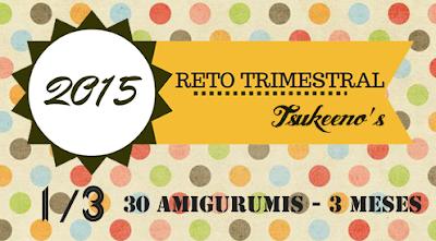 http://www.tsukeenos.com/2015/01/reto-trimestral-i-30-amigurumis-en-3.html