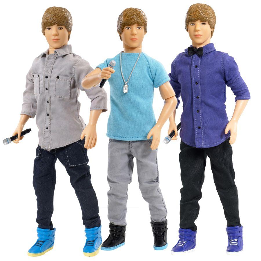 http://4.bp.blogspot.com/-PfbReFU2-sQ/ThMCthTEKaI/AAAAAAAAASI/ZsrajgbCyns/s1600/Justin-Bieber-dolls.jpg