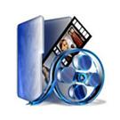 Vídeos del día ::: Septiembre de 2012