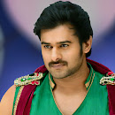 Prabhas-In-Mirchi-HD-Handsome -Stills (9)