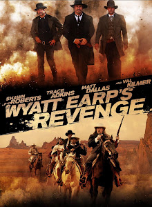 Watch Online Wyatt Earps Revenge Full Movie Free Download In Hindi