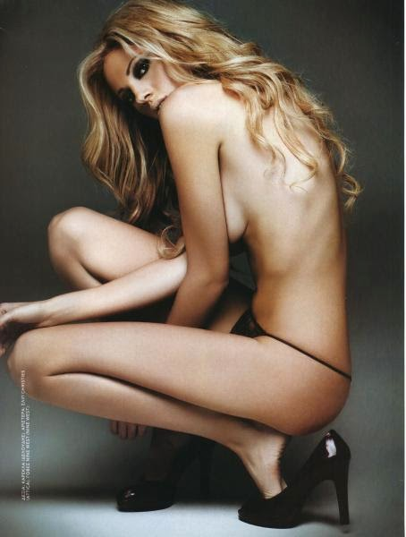 nadia american pie girl naked