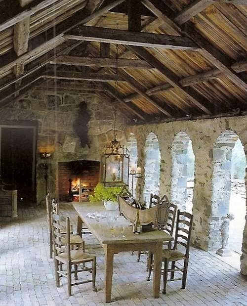 rustic french country joy studio design gallery best