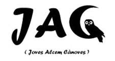 JAC (Joves Alcem Cànoves)