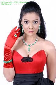 malaysian hollywood 2 0 tyra banks wanita kulit hitam