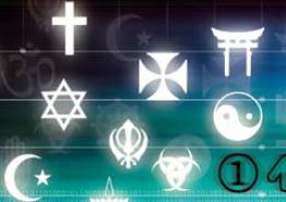 Religia a internet