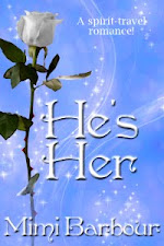 He&#39;s Her
