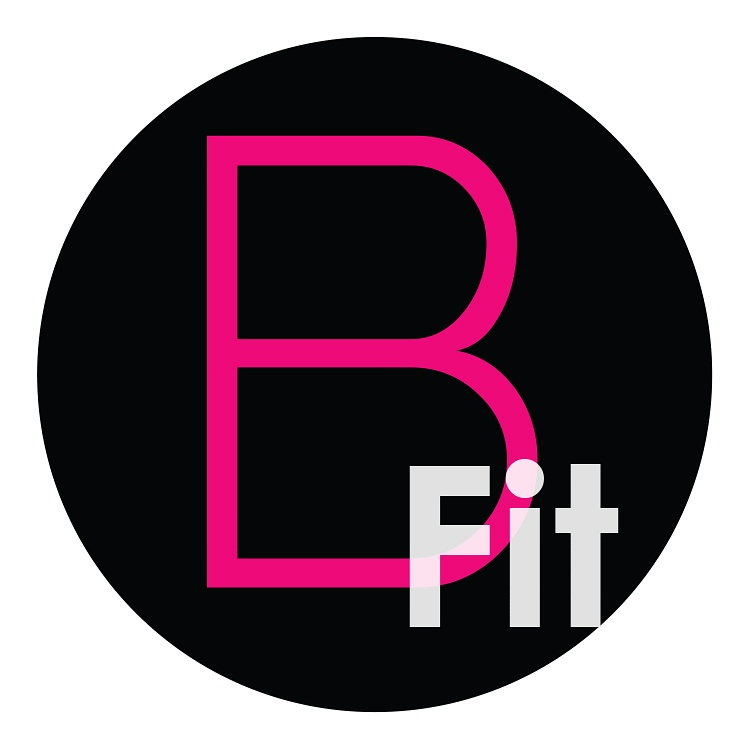 B-FIT ... By Burda Fitness
