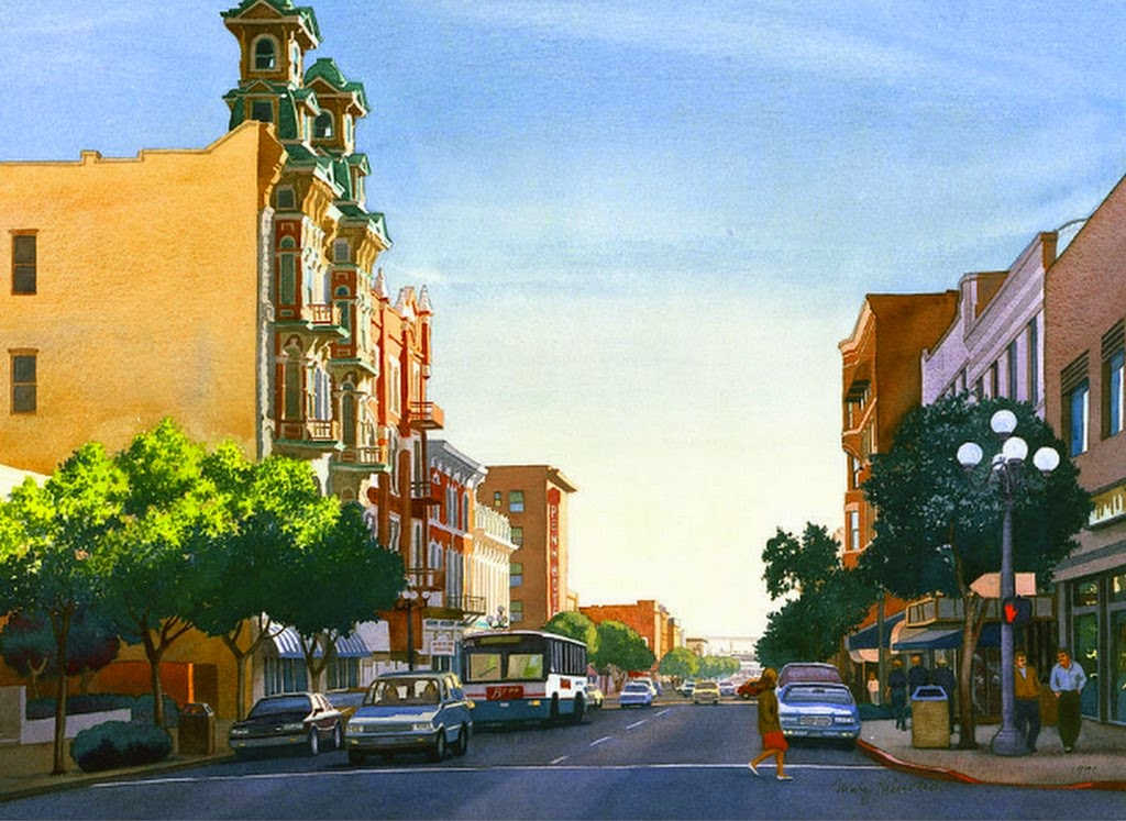 paisajes-americanos-pintados