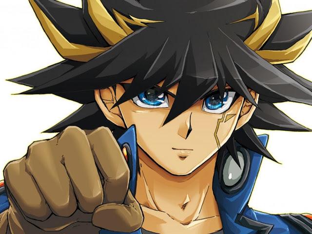 "<img src=""http://4.bp.blogspot.com/-Pfhq9lT3tXw/UrRWihHDcpI/AAAAAAAAGNs/ekAKT0CFe10/s1600/hggg.jpeg"" alt=""Yu Gi Oh Anime wallpapers"" />"