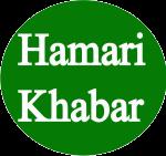 Hamari Khabar
