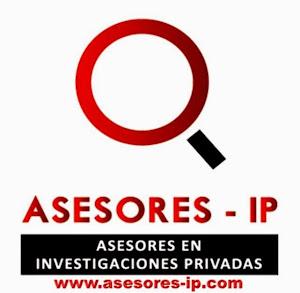 Asesores en Investigaciones Privadas Medellín