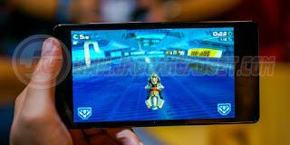 Spesifikasi Xiaomi Redmi Note yang tinggi juga cocok untuk Gaming