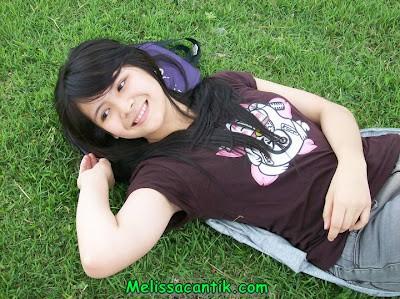 Sonya Pandarmawan+JKT+48+(13) Galeri Foto Cantik Sonya Pandarmawan JKT48 (23 Gambar)