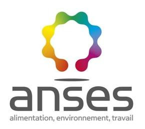 Image Result For Mi Anses