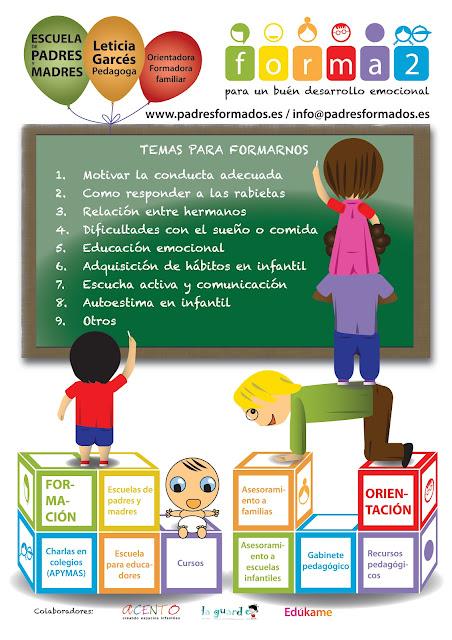 http://padresformados.es/escuela-de-padres-y-madres-navarra/
