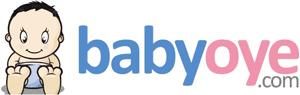 babyoye logo
