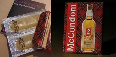 McCondom