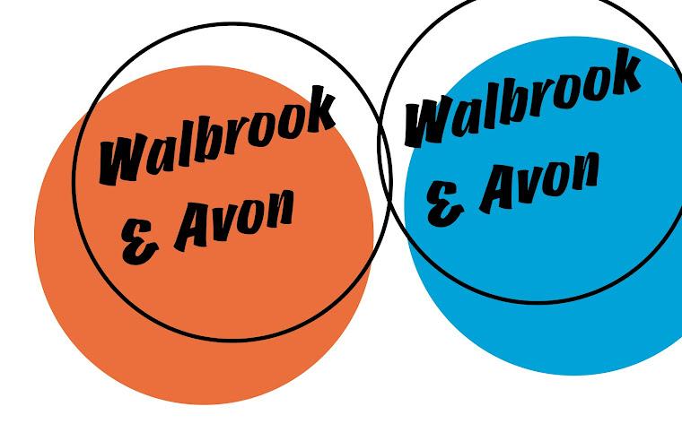 Walbrook & Avon