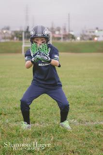 Shannon Hager Photography, Seattle Seahawks, #GoHawks, #Seahawks