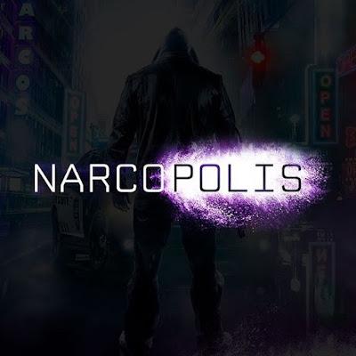 Narcopolis 2015 film online subtitrat HD