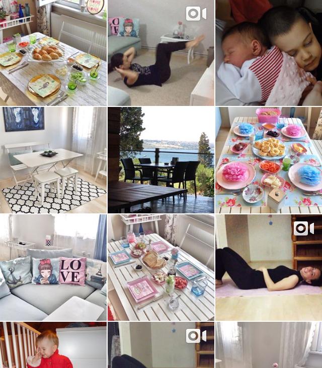 Instagram Hesabım İçin Fotoğrafı Tıklayınız..