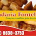 PADARIA FONTELES