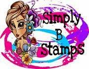 Simply B Stamps DT