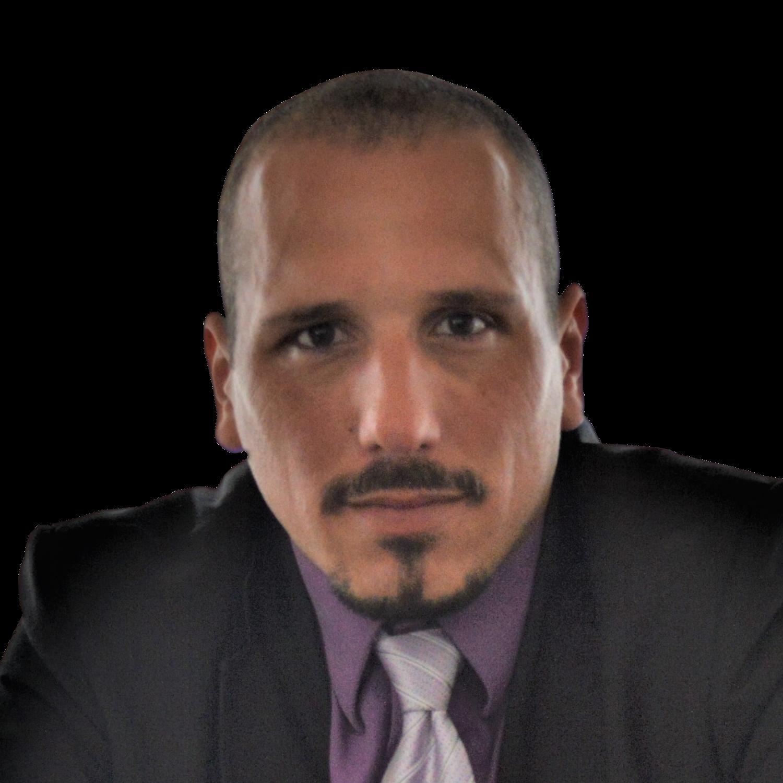 Mario Daniel Pipieri