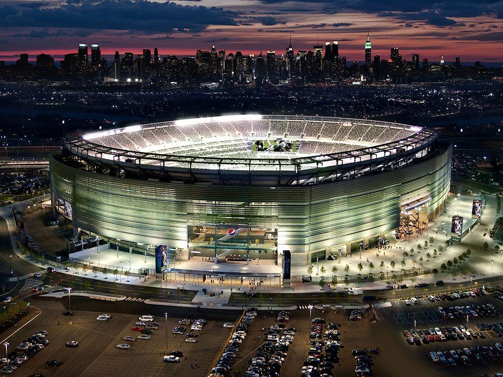 http://4.bp.blogspot.com/-PfuWDyWTsCU/UA2pFIbYj4I/AAAAAAAABeU/Chivcc7-NWw/s1600/New+York+Jets+New+Meadowlands+Stadium.jpg