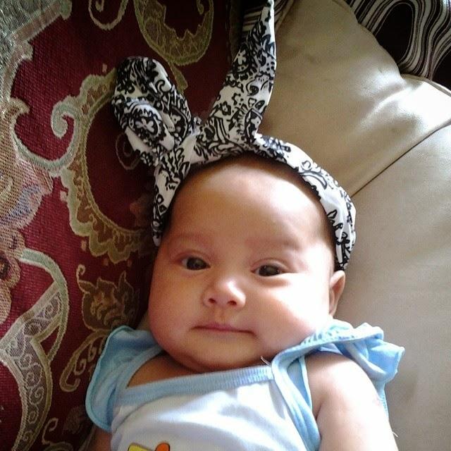 Nur Sumayyah Hannan