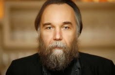 Russian nationalist thinker Dugin sees war with Ukraine
