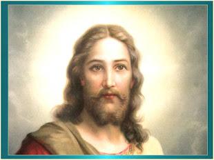 OH MI BUEN JESUS, AYÚDAME EN MI NEGOCIO