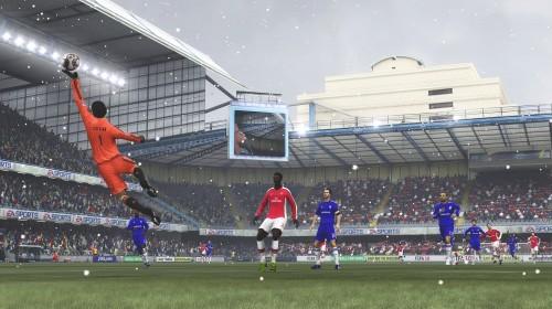 Fifa 2010 Full Tek Link İndir