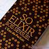 Az ünnepek és a tél illata - So Elixir Bois Sensuel
