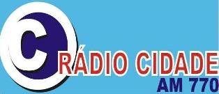 Rádio Cidade AM de Cambé PR ao vivo