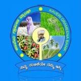 Kaveri Grameena Bank