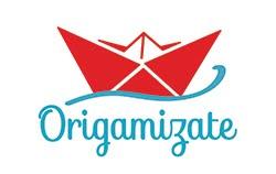 Origamizate