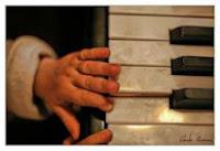 Fundación Música Abierta