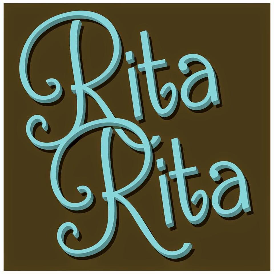 tienda RitaRita