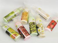 Body Mist, Body Scrub, Body Cream, Lulur Bali harga Grosir - Denpasar - Bali -